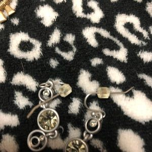 Lia Sophia Jewelry - Lia Sophia and Stella & Dot